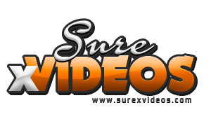 Sure x Video - Tuisblad